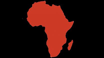 Afrique Africa Pays Länder