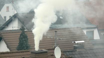CO2-Gesetz