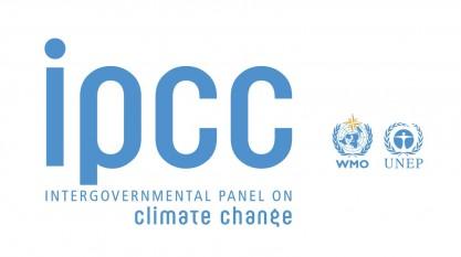 IPCC Klimawandel Kilmapolitik
