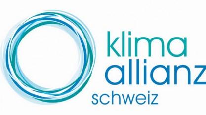 Klimaallianz Schweiz