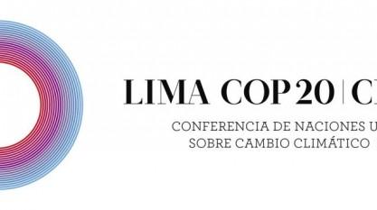 Klimapolitik COP20