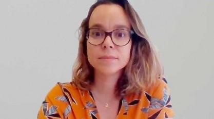Mariana Groba Gomes