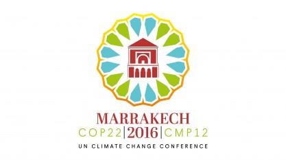 COP22 Alliance Sud