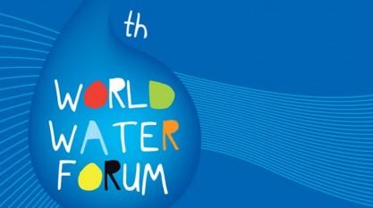 Weltwasserforum