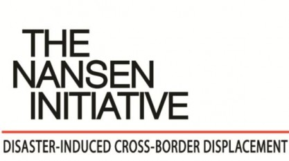 Nansen-Initiative