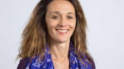 Isolda Agazzi