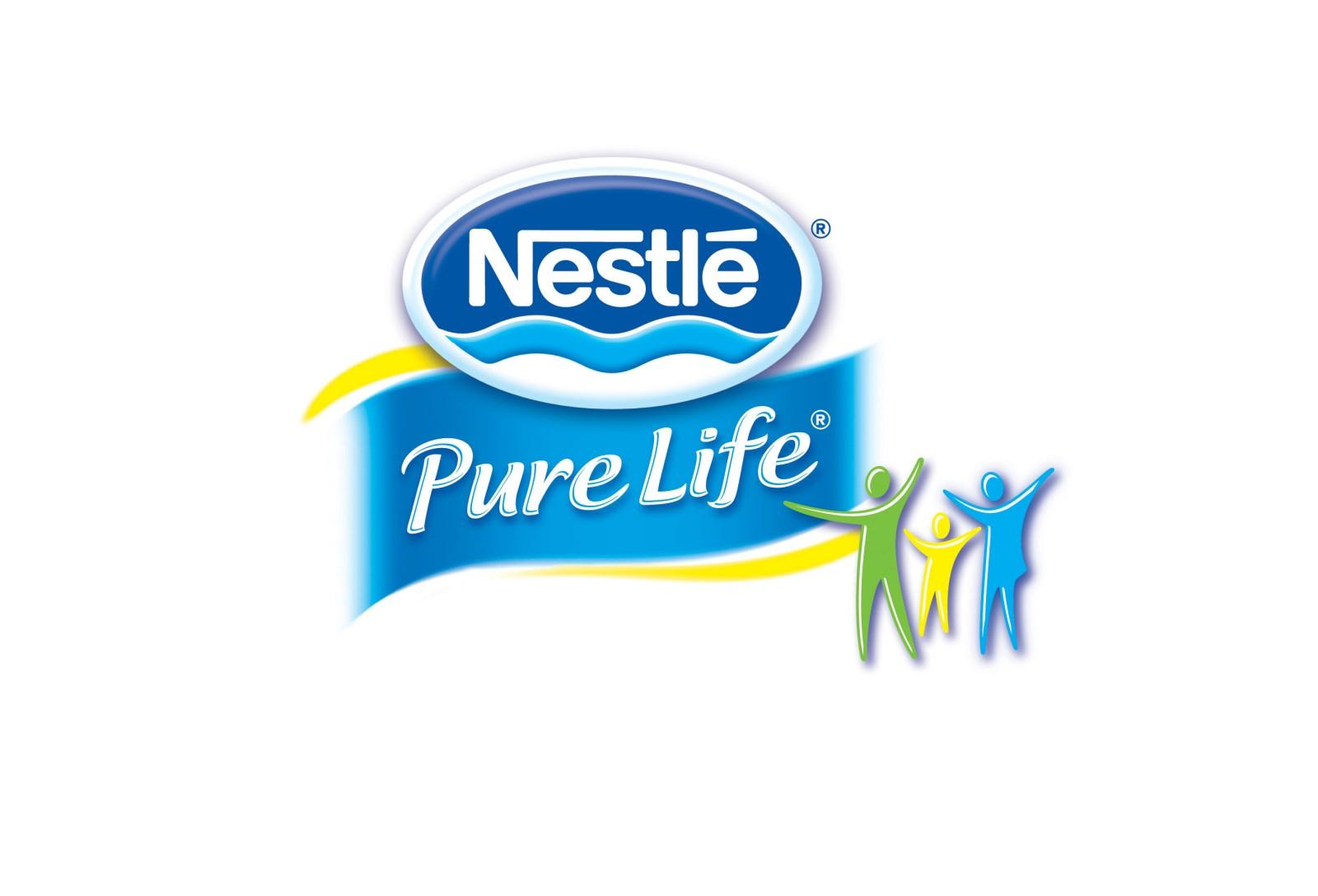 Nestlé's «Pure Life» in Pakistan | Alliance Sud