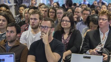 Tourisme humanitaire, une contradiction ? Conférence du 18 mai 2017