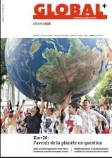 GLOBAL+ 43