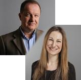 Kempf et Thorrens