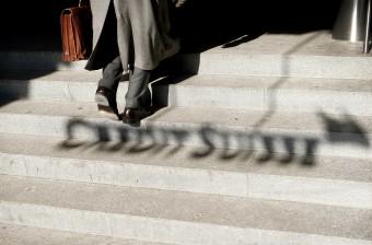 Betrug, Mosambik, Kreditbetrug